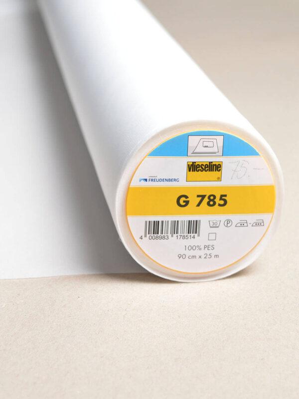 Vlieseline G 785 White