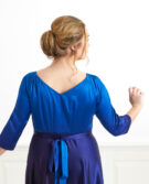 ELiQU-Lavendula Dress 11